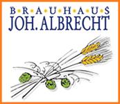 Brauhaus Joh. Albrecht
